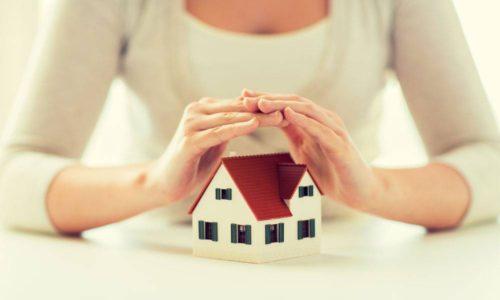 持ち家は年収400万からが正解?