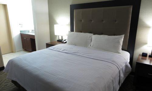 新築の注文住宅で失敗する寝室とは?